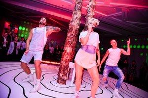 W Bellevue Grand Opening photo W Hotel Stage 13.jpg