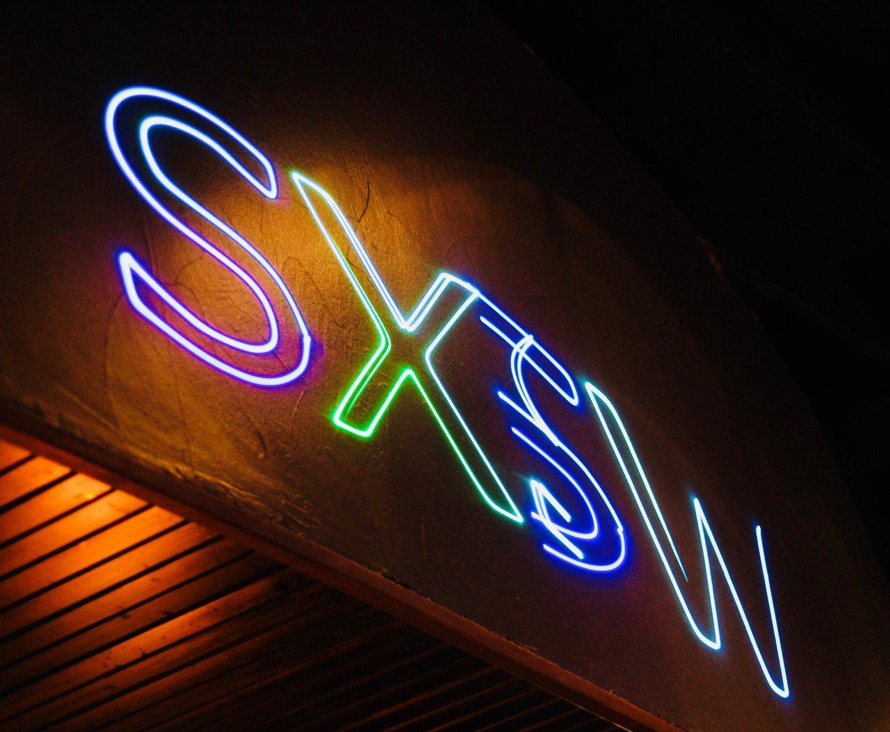 SXSW 18 photo IMG_6319.jpg
