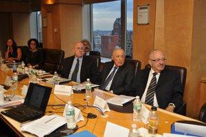 Israeli National Library Board Meeting photo dsc_0041_39223231815_o.jpg