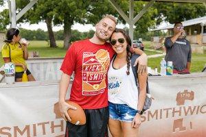Alex's Lemonade Stand Fundraiser – PHR photo PHR_ALSF_Web-6492.jpg