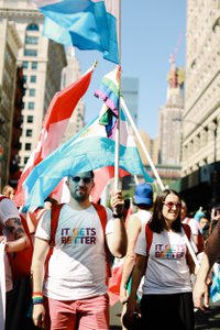 Pride 2019 photo 20190630_Events_ItGetsBetter_ParadePREVIEW-44.jpg