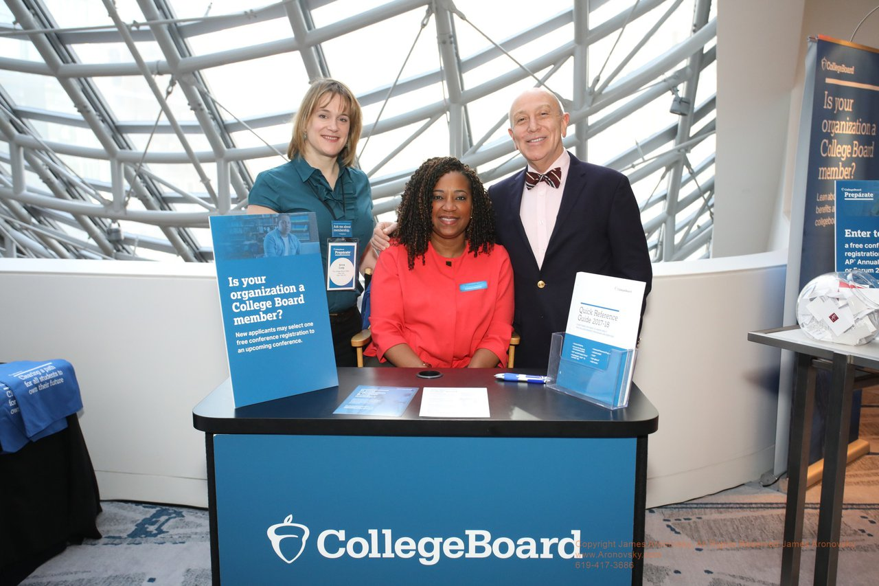 College Board Colloquim photo WePr-0012.jpg