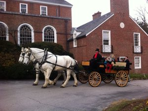 The Shenandoah Carriage Company photo IMG_1501.jpg