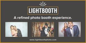 Denver Photo Booth photo LightBooth promo 1018.jpg