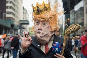 New York Easter Bonnet Parade photo _MED3804_port.jpg