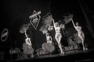 Prohibition NYE photo 1223_FEA_OCR-L-NYESHOWS-PROHIBITION.jpg