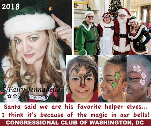 Holiday Pary For Kids/Martha's Table photo Congressional_Club_2018.jpg