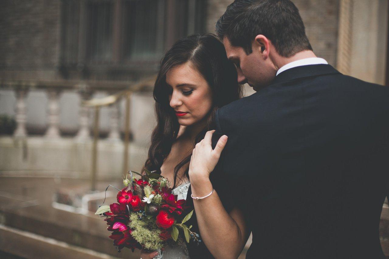 Bridal Photoshoot photo Fall-8 (1).jpg