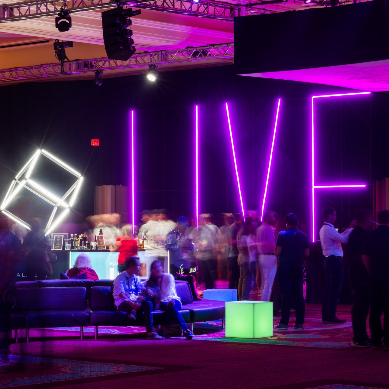 Pluralsight LIVE photo Pluralsight Live 2018-345.jpg