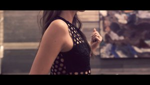 """Craymer """"Naked"""" Music Video photo Screenshot (8).jpg"""