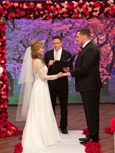 TV Wedding photo rachaelrayshowwedding2015new.jpg