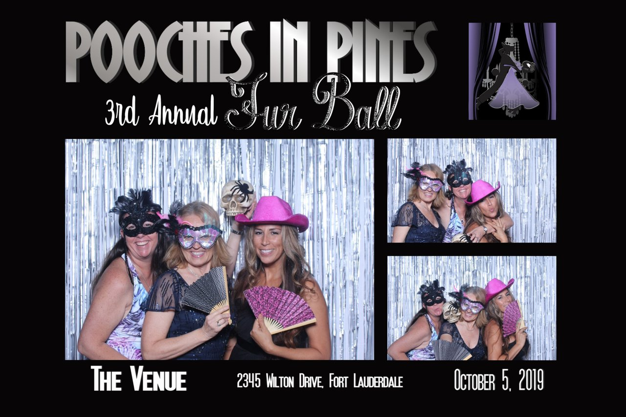 Pooches in PinesThird Annual Gala photo 20191005_215123_477.jpg