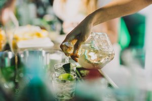 Hodde Bros Beverage Academy photo Art of Patron 22.jpg
