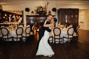 HL Wedding: Tyler & Lauren photo 17.jpg