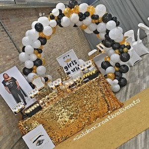 Brand Launch photo IMG_20190714_203111_934 (1).jpg