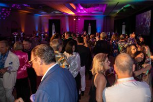 United Way of the Desert - 2019 Gala photo 5.jpg