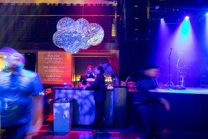 Dreamforce Concert 2018 photo 250918_GlowEvents_1628.jpg