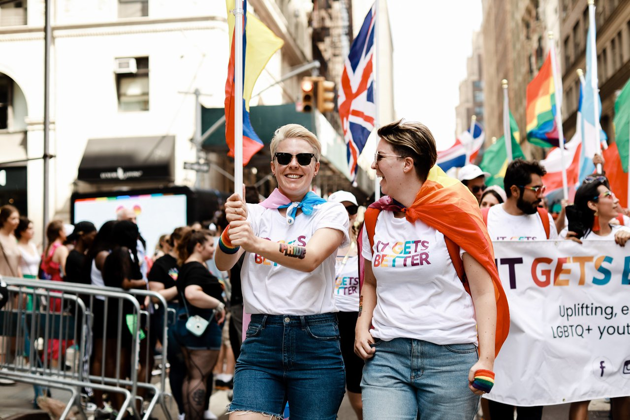 Pride 2019 photo 20190630_Events_ItGetsBetter_ParadePREVIEW-9.jpg