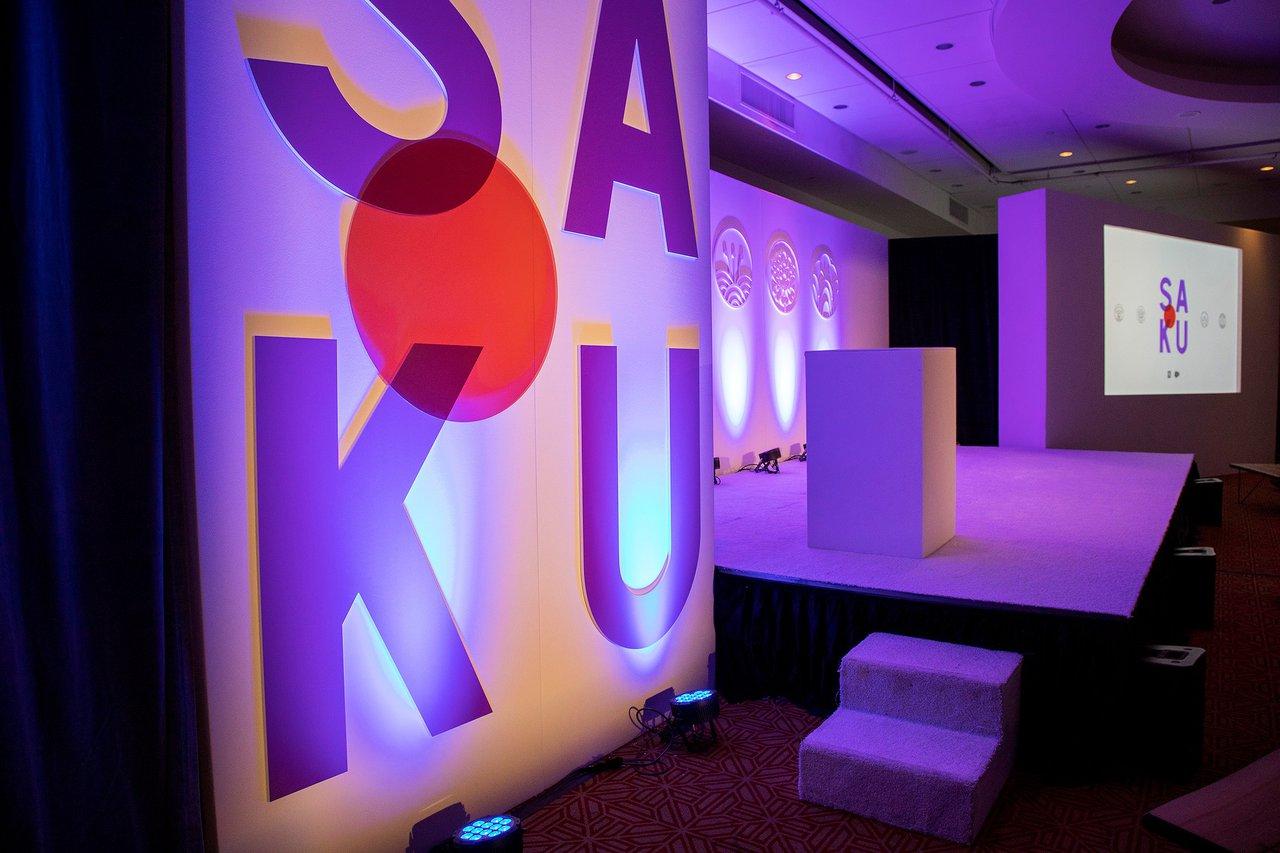 Heroku Saku Employee Conference photo 120518_Heroku_01_0707.jpg