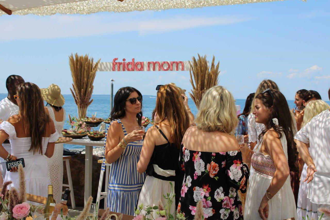 Frida Mom Hamptons Luncheon photo 19FMH_070.jpg