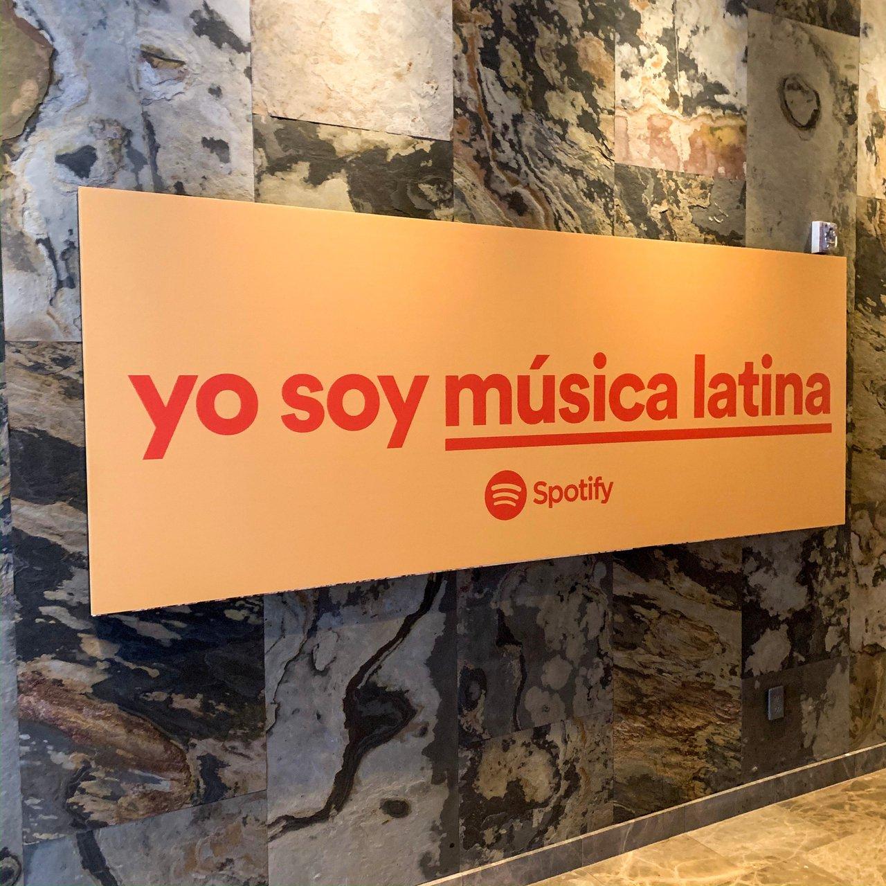 2019 Latin Grammys Spotify After Party photo Photo Nov 11, 1 24 08 PM.jpg