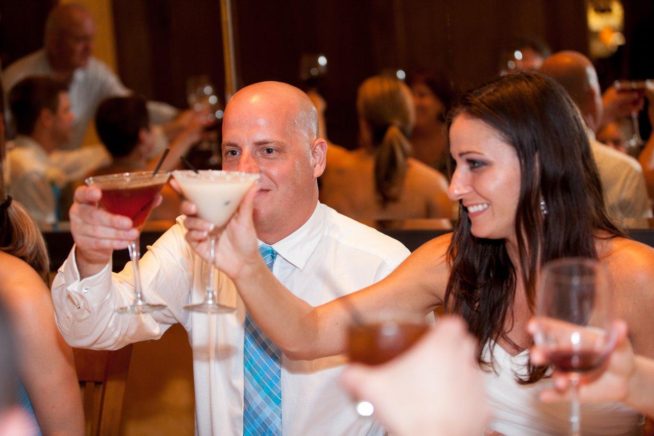 Cory & Jen's Wedding photo IMG_4076.jpg