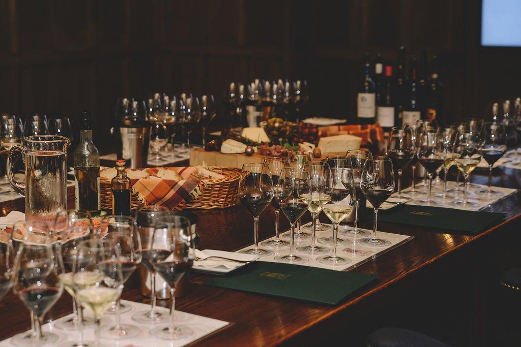 Banfi Wines Influencer Event photo 1556302407250_DSC_1319.jpg