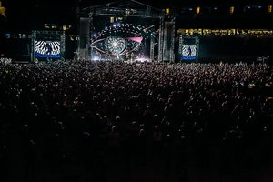 Katy Perry Corporate Concert photo A10.jpg