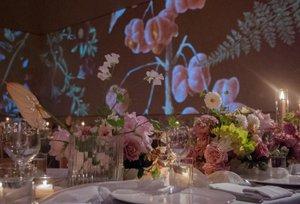 High Concept Neoteric Wedding photo DSC_0796_01.jpg
