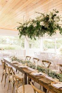 Apostle Highlands Golf Course Wedding photo madeline-island-wedding-elopement-45.jpg