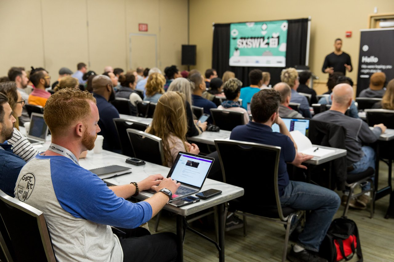 SXSW – General Assembly Panels photo SXSW2019_GA-7031.jpg
