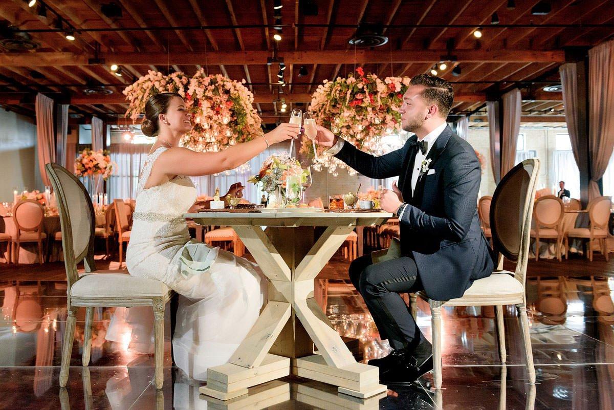 Colley Wedding photo privatedinner.jpg