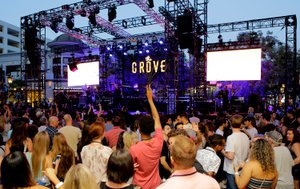 Summer Concerts at the Grove photo _ROS3556.jpg