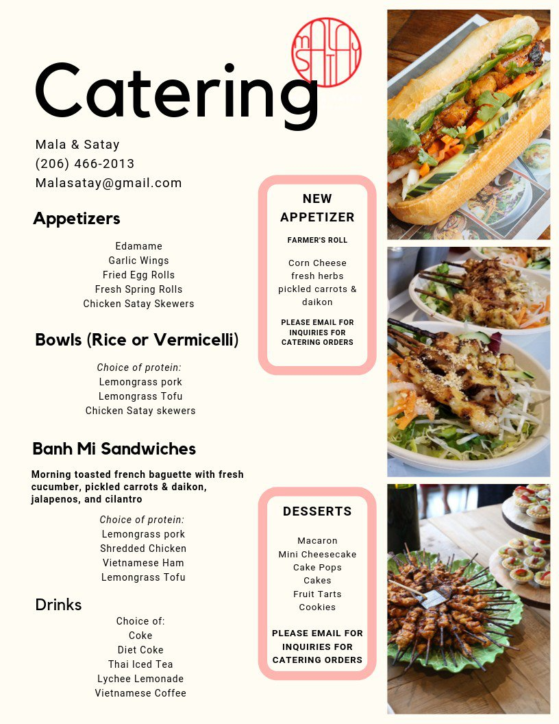 Catering photo Catering.jpg