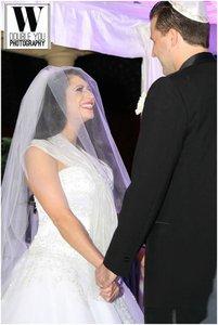 Weddings & Other photo 1620547_821547231242561_4756473946029233682_n.jpg