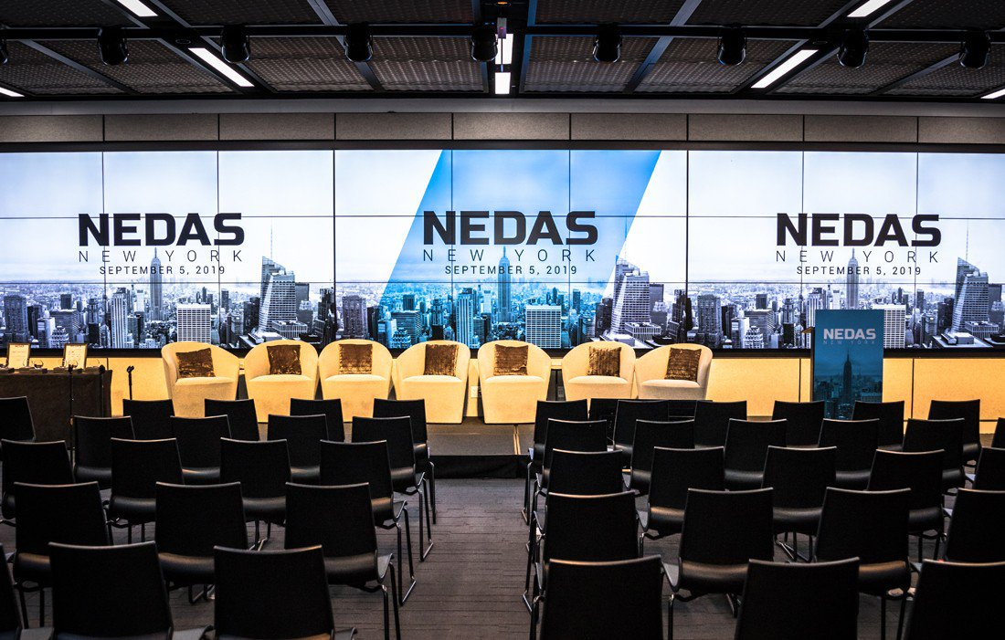 NEDAS NYC Summit 2019 photo 458A9598.jpg