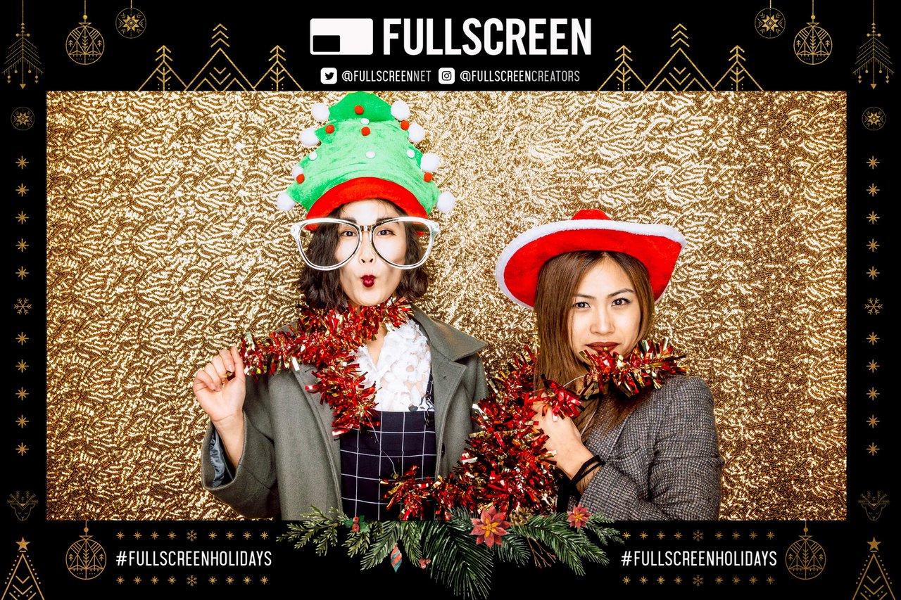 FullScreen Holiday Party photo SY181218_Fullscreen_0258.jpg