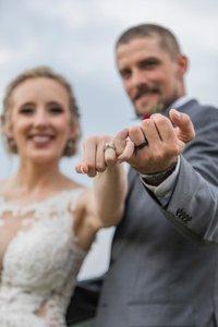Smith Wedding photo IMG_1463 copy.jpg