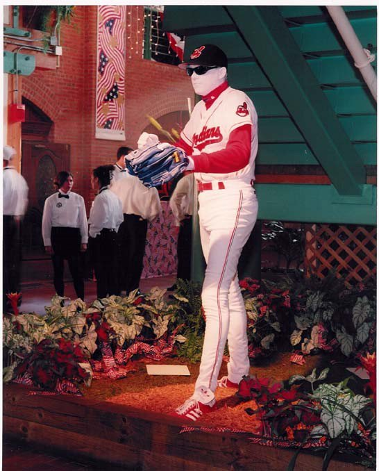 major league baseball all star game photo mime.jpg