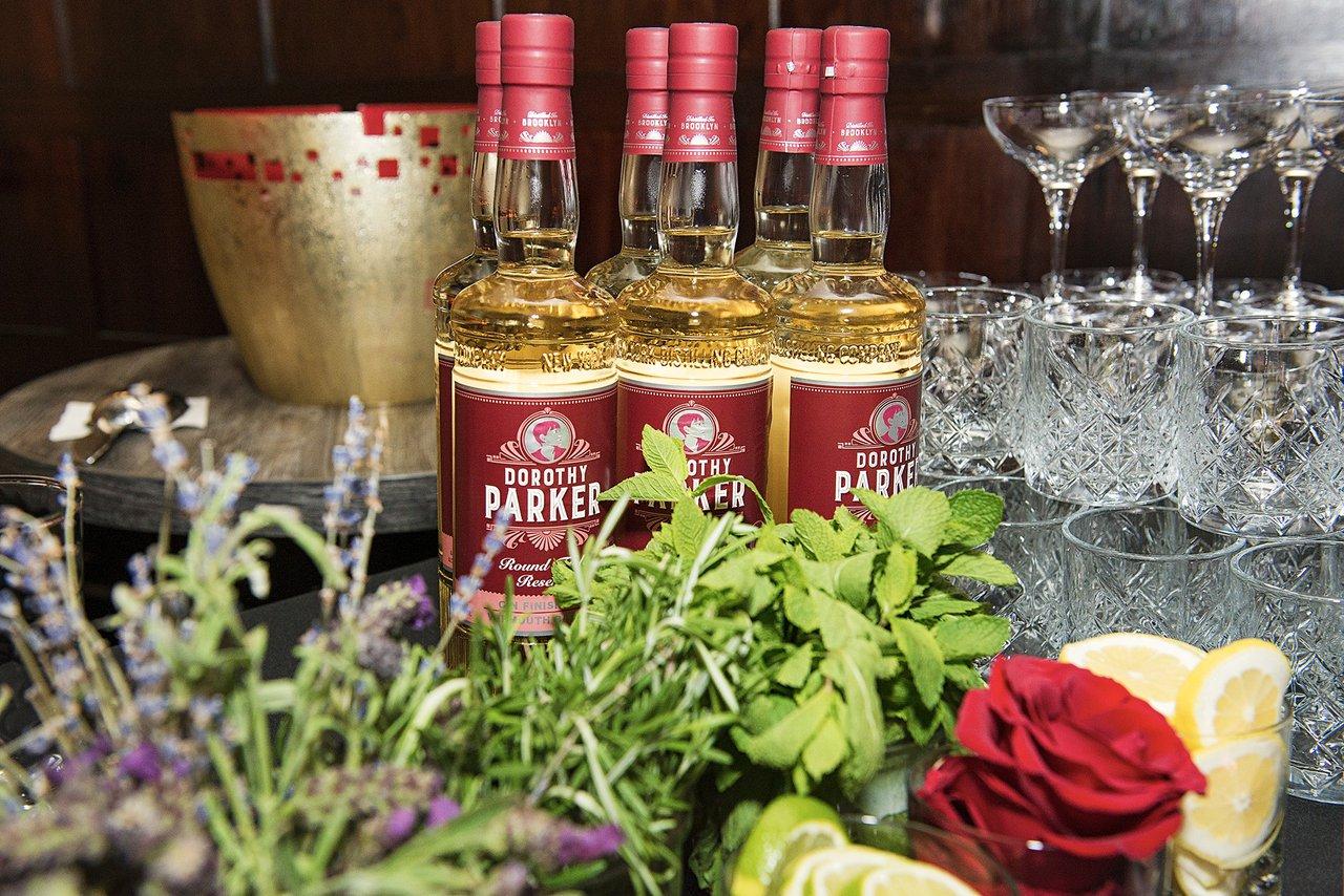 Algonquin Round Table 100 Celebration photo _MED5984_port.jpg