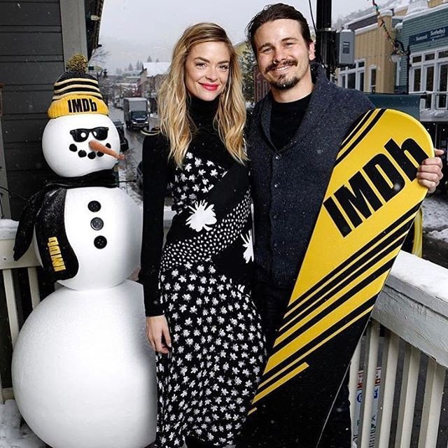 2017 IMDb Sundance photo Unknown-3.jpg