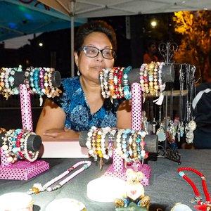 Chelsea Night Market photo 71102733_681833978967291_3147989935936503808_o.jpg
