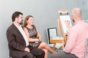 Caricatures photo ahp-lawson-wedding-0608.jpg