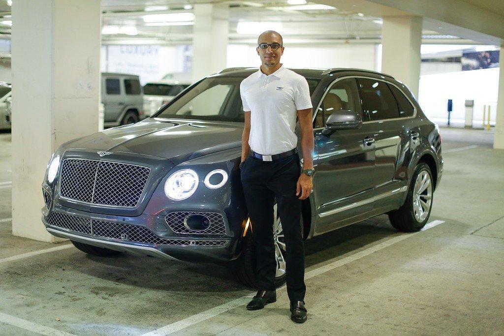 "Bentley ""Be Extrodinary"" photo Bentley-4466-XL.jpg"