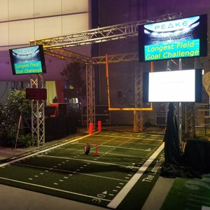 Corporate Anniversary Event photo Fan-Engagement-Rentals-The-Longest-Field-Goal-Challenge-Chicago.jpg