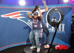 360 Video Booth - Super Bowl LIII photo OrcaVue_Super-Bowl_Pic-01.jpg