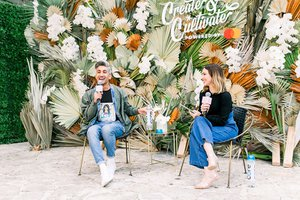 Create + Cultivate 2019  photo 2CreateandCultivatexAUSTIN-SmithHousePhoto--5_800px.jpg