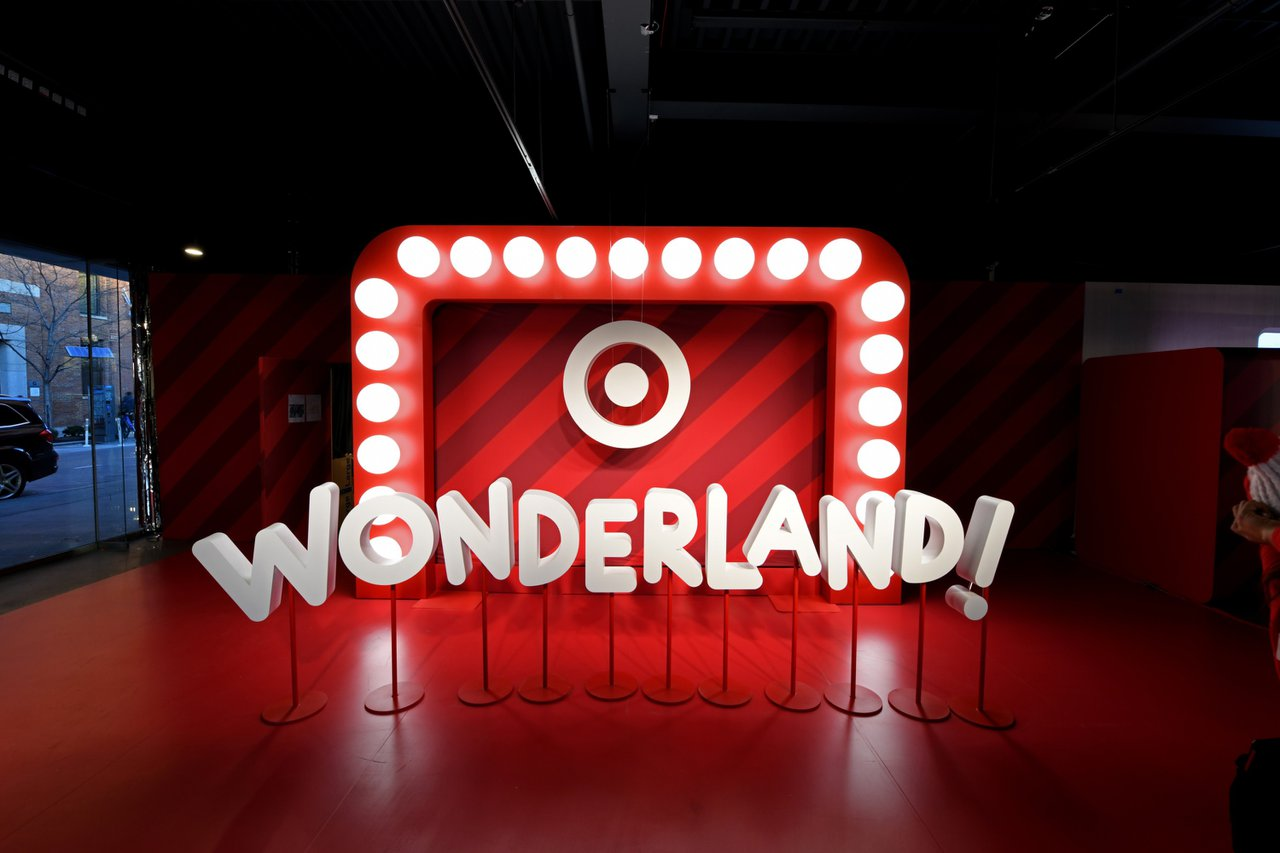 Target Wonderland! photo DSC_0198_CC sz.jpg