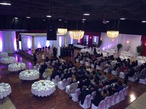 Weddings & Other photo IMG_8179.jpg