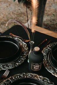 A Witchy Dinner photo AEA3DC43-C845-48DE-BD4F-F7191464406D.jpg